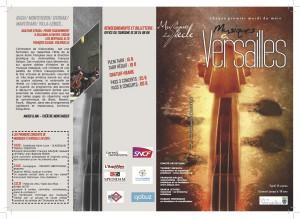 versailles-2014