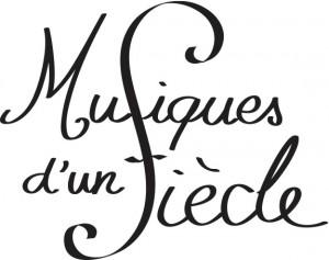 M1siecle_logo_noir