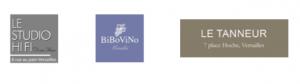 MAV-logos7