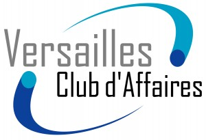 VERSAILLES CLUB D AFFAIRES