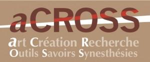 LogoAcross