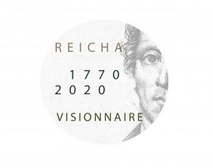 reicha logo
